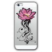 Capa Personalizada para Apple iPhone 5 5S SE - TP30