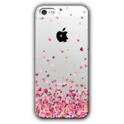 Capa Personalizada para Apple iPhone 5 5S SE - TP48