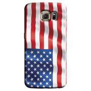 Capa Personalizada para Samsung Galaxy S6 Edge+ Plus G928 - BN04