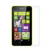 Película Protetora para Nokia Lumia 630 635 N630 N635 - Fosca