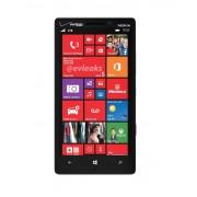 Pelicula Protetora para Nokia Lumia Icon 929 930 N929 N930 Fosca