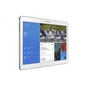 Película Protetora para Samsung Galaxy Tab 4 Pro 10.1 - Fosca