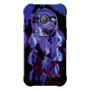 Capa Personalizada Exclusiva Samsung Galaxy J1 Ace SM-J110 - AT17