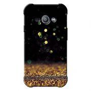 Capa Personalizada Exclusiva Samsung Galaxy J1 Ace SM-J110 - AT28