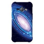 Capa Personalizada Exclusiva Samsung Galaxy J1 Ace SM-J110 - AT30