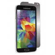 Pelicula Protetora para Samsung Galaxy S5 Mini G800 Fosca