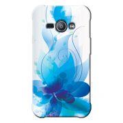 Capa Personalizada para Samsung Galaxy J1 Ace J110 - FL21