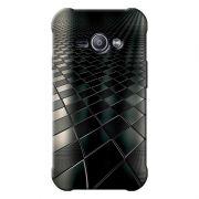Capa Personalizada Exclusiva Samsung Galaxy J1 Ace SM-J110 - HG02