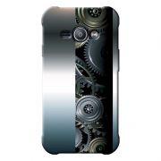 Capa Personalizada para Samsung Galaxy J1 Ace J110 - HG09