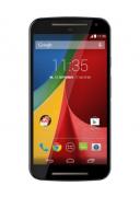 Pelicula Protetora para Motorola Novo Moto G2 Xt1069 Xt1068 Fosca