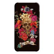 Capa Personalizada para Samsung Galaxy J7 J700 - CV21