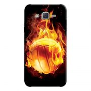 Capa Personalizada para Samsung Galaxy J7 J700 - EP05