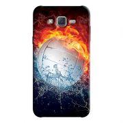 Capa Personalizada para Samsung Galaxy J7 J700 - EP09