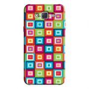 Capa Personalizada Exclusiva Samsung Galaxy J7 SM-J700F - GM25