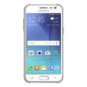 Película de Vidro Temperado Samsung Galaxy J2 J200BT J200H J200Y