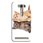 Capa Personalizada para Asus Zenfone Selfie 5.5 ZD551KL - PE40