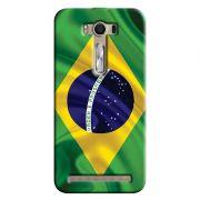 Capa Personalizada Exclusiva Asus Zenfone Selfie 5.5 ZD551KL - BN01