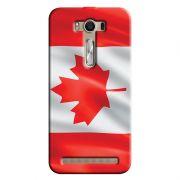 Capa Personalizada Exclusiva Asus Zenfone Selfie 5.5 ZD551KL - BN03