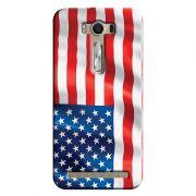 Capa Personalizada para Asus Zenfone Selfie 5.5 ZD551KL - BN04
