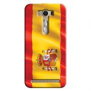 Capa Personalizada Exclusiva Asus Zenfone Selfie 5.5 ZD551KL - BN08