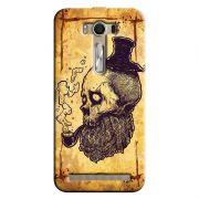 Capa Personalizada para Asus Zenfone Selfie 5.5 ZD551KL - CV41