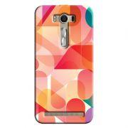 Capa Personalizada para Asus Zenfone Selfie 5.5 ZD551KL - GM08