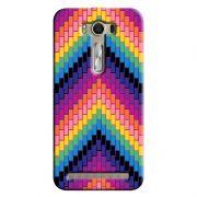 Capa Personalizada para Asus Zenfone Selfie 5.5 ZD551KL - GM21