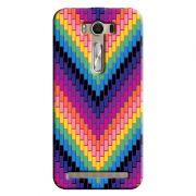 Capa Personalizada para Asus Zenfone Selfie 5.5 ZD551KL - GM22