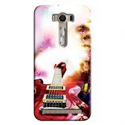 Capa Personalizada para Asus Zenfone Selfie 5.5 ZD551KL - MU25