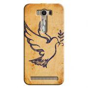 Capa Personalizada para Asus Zenfone Selfie 5.5 ZD551KL - RE17