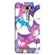Capa Personalizada para Asus Zenfone Selfie 5.5 ZD551KL - TX63