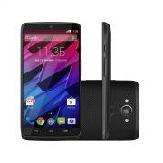 Pelicula De Vidro Temperado Motorola Moto Maxx xt1225