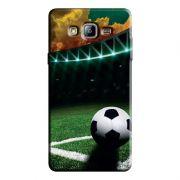 Capa Personalizada Exclusiva Samsung Galaxy On 7 SM-G600 - EP07