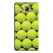Capa Personalizada para Samsung Galaxy On 7 G600 - EP08