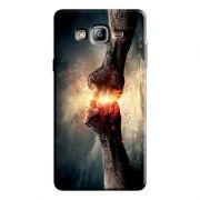 Capa Personalizada Exclusiva Samsung Galaxy On 7 SM-G600 - EP16