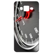 Capa Personalizada Exclusiva Samsung Galaxy Grand Duos Prime Sm-g530 G5308 - CR07