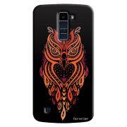 Capa Personalizada Exclusiva LG K10 TV K430DSF Pets - PE10