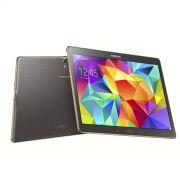 Pelicula Protetora Samsung Galaxy Tab S 10.5 T800 T805 Fosca