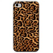 Capa Personalizada para Apple iPhone 4 4S - T38