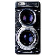 Capa Personalizada para Apple iPhone 6 6S Plus - T20