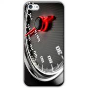 Capa Personalizada Exclusiva Apple Iphone 5/5S - CR07
