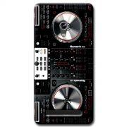 Capa Personalizada para Asus Zenfone 6 A600CG A601 - T19