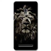 Capa Personalizada para Asus Zenfone 6 A600CG A601 - AR41