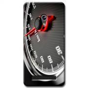 Capa Personalizada para Asus Zenfone 6 A600CG A601 - CR07