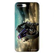 Capa Personalizada para Iphone 7 Plus Moto - VL10