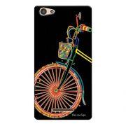 Capa Personalizada para Positivo S455 Selfie Bicicleta - EP38