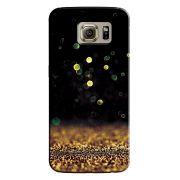 Capa Personalizada para Samsung Galaxy S6 G920 - AT28