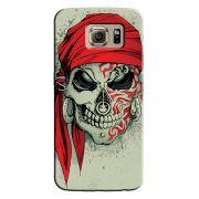Capa Personalizada para Samsung Galaxy S6 G920 - CV15