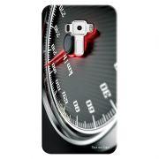 Capa Personalizada para Asus Zenfone 3 5.2 ZE520KL Velocimetro - VL06