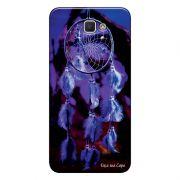 Capa Personalizada para Samsung Galaxy j7 Prime Filtro dos Sonhos - AT17